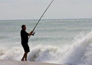 man-in-surf
